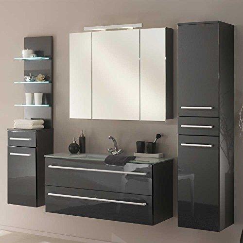 riva badmbel stunning cool finest great full size of badezimmer folie und khles dusche folie. Black Bedroom Furniture Sets. Home Design Ideas