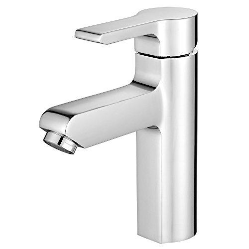 Homelody-Bad-Wasserhahn-Einhebelmischer-Waschbecken-Armatur-Armaturen-Badarmatur-Mischbatterie-Waschtischarmatur-BadBadzimmer-0