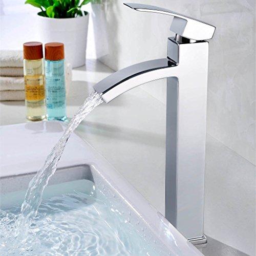 Homelody-Design-Hohe-Wasserfall-Armatur-bad-Waschbecken-Wasserhahn-Waschtischarmatur-Mischbatterie-Waschbeckenarmatur-Badarmatur-Einhebelmischer-fr-Badzimmer-0