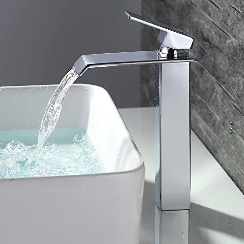Homelody-Modern-Hohe-Wasserfall-armatur-Waschtischarmatur-Chrom-Einhebel-Waschbecken-Wasserhahn-Mischbatterie-Badarmatur-fBadzimmer-0