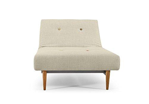 Innovation-Fiftynine-Sessel-schwarz-Nist-Ulme-dunkel-konisch-Per-Weiss-Design-Sessel-0