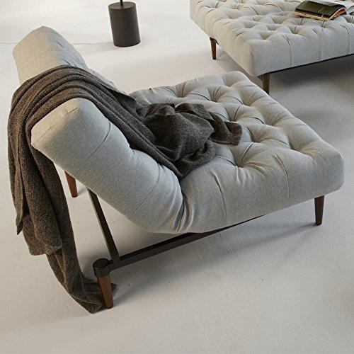 Innovation-Klappsessel-mit-Holzbeinen-Oldschool-Styletto-Textil-hellblau-0