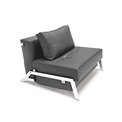 Innovation-Schlafsessel-Cubed-schwarz-0