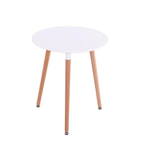 Inspiration-Retro-Tisch-MDF-rund-80-cm-Durchmesser-in-Wei-0