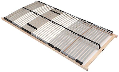 Interbett-750719-Premium-Fix-NV-Lattenrost-mit-42-fleixblen-Leisten-7-Zonen-140-x-200-cm-0