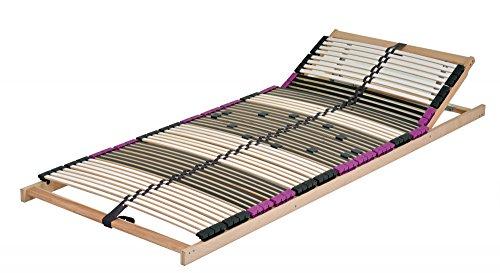 JETZT-NEU-mit-56-Federholzleisten-7-Zonen-Lattenrost-aus-Buche-Premium-KV-inkl-6-fache-Hrteverstellung-zerlegt-80-x-200-cm-mit-Kopfverstellung-0