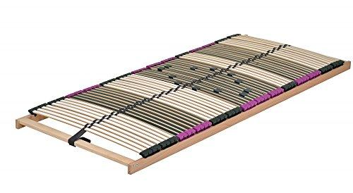 JETZT-NEU-mit-56-Federholzleisten-7-Zonen-Lattenrost-aus-Buche-Premium-NV-inkl-6-fache-Hrteverstellung-zerlegt-70-x-200-cm-0
