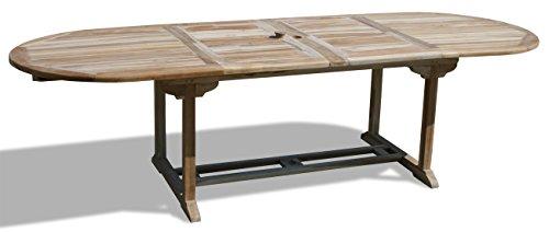 KMH-2-fach-ausziehbarer-Gartentisch-180-230-280-cm-x-100-cm-ECHT-TEAK-102091-0