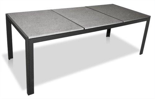 KMH-Gartentisch-Jeffry-mit-3-massiven-Granitplatten-208-x-90-103022-0