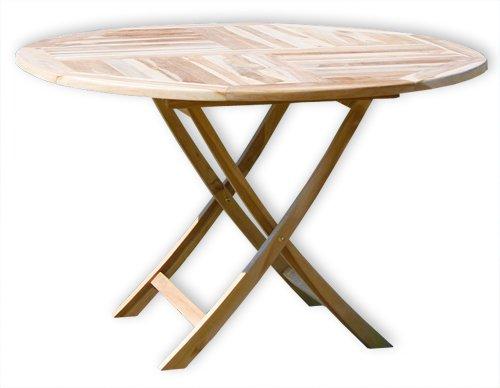 KMH-Klapp-Tisch--120cm-ECHT-TEAK-102114-0