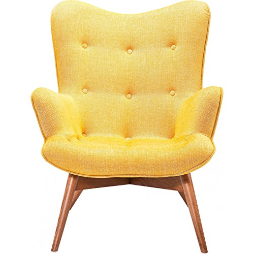 Kare-78916-Sessel-Angels-Wings-Rhythm-Mustard-0