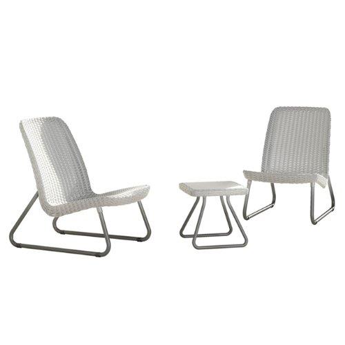 Keter-17197637-Lounge-Set-Rio-Rattanoptik-Kunststoff-wei-0