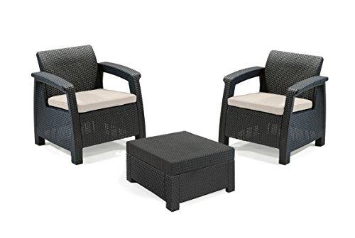Keter-Lounge-Set-Corfu-Balcony-grau-0