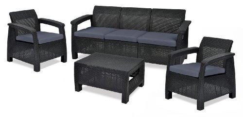 Keter-Lounge-Set-Corfu-Triple-grau-0