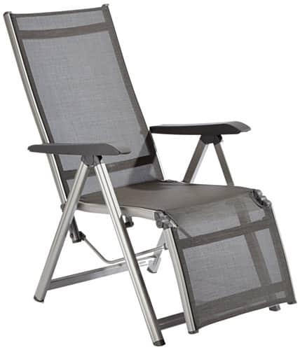 Kettler-Basic-Plus-Relaxsessel-0