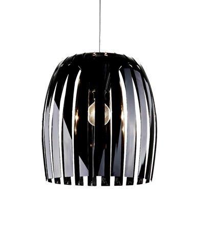 Koziol-JOSEPHINE-XL-Pendel-Leuchte-solid-schwarz-Lampe-0