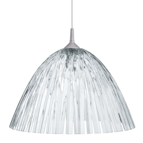 Koziol-Pendelleuchte-Reed-transparent-klar-0