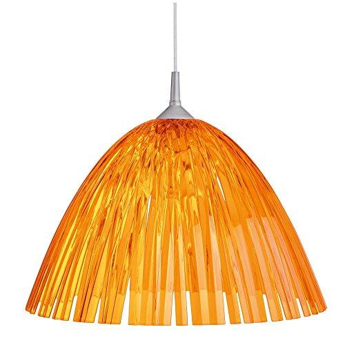 Koziol-Reed-Pendelleuchte-Hngeleuchte-Deckenlampe-Transparent-Orange-1950509-0