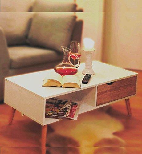 L-Living-COUCHTISCH-skandinavisch-Eiche-Sgerau-Optik-LOWBOARD-Modern-wei-TV-Tisch-FERNSEH-Tisch-ca-100-x-50-cm-Wohnzimmertisch-Beistell-Tisch-skandinavisches-Design-Buche-Massivholz-Beine-ds2-0
