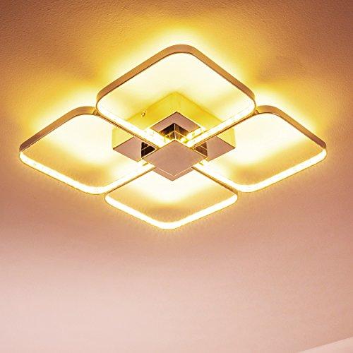 LED-Deckenleuchte-Sepino-Deckenlampe-mit-30-Watt-1500-Lumen-3000-Kelvin-Lichtfarbe-warmweiss-0