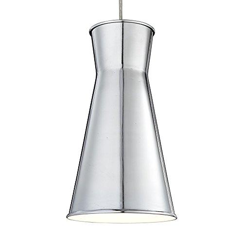 LED-Pendelleuchte-Design-Metall-Diablo--165cm-chrom-0
