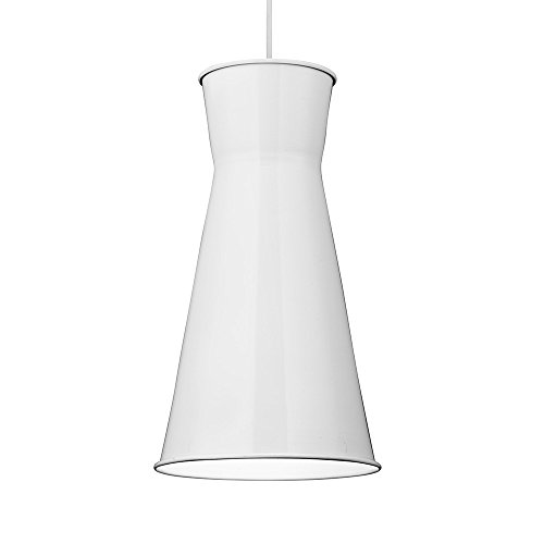LED-Pendelleuchte-Design-Metall-Diablo--165cm-wei-0