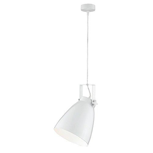 LED-Pendelleuchte-Design-Metall-Studio--21cm-wei-0