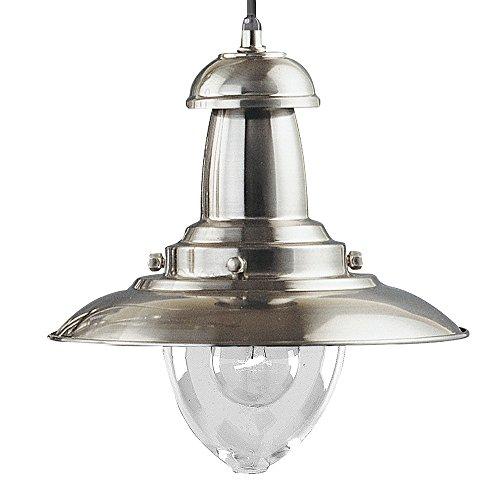 LED-Pendelleuchte-Filament-Fisherman--31cm-nickel-matt-0