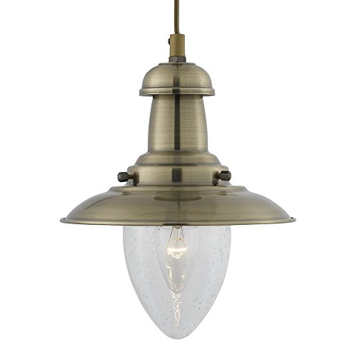 LED-Pendelleuchte-Filament-Fisherman-Mini--18cm-altmessing-0