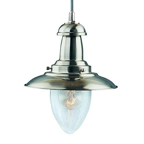 LED-Pendelleuchte-Filament-Fisherman-Mini--18cm-nickel-matt-0