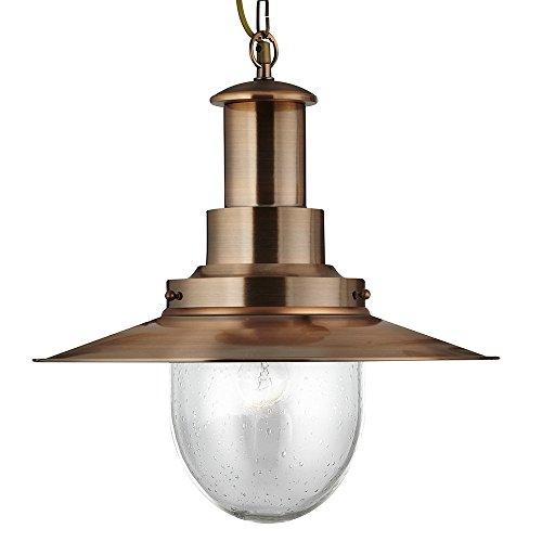 LED-Pendelleuchte-Filament-Fisherman-XL--39cm-kupfer-0