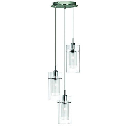 LED-Pendelleuchte-Glas-3er-Duo-Dingle-Dangle--23cm-klarsatiniert-0