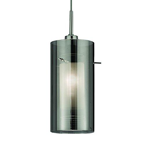 LED-Pendelleuchte-Glas-Duo--13cm-smokeysatiniert-0