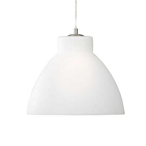 LED-Pendelleuchte-Glas-Zeitlos--29cm-0