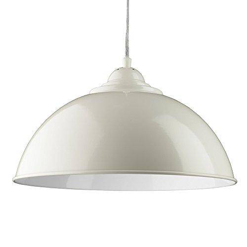 LED-Pendelleuchte-Metall-simpel-Kitchen--34cm-creme-0