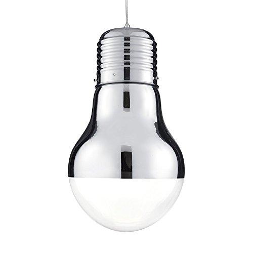 LED-Pendelleuchte-Neo-Small--145cm-chrom-0