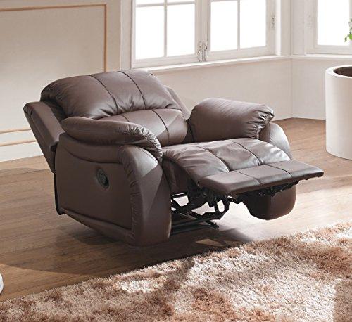 Leder-Schlafsessel-Relaxsessel-Fernsehsessel-Schlaffunktion-5129-1-377-0