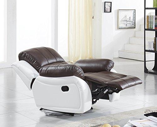 Ledersessel-Relaxsessel-Kinosessel-Fernsehsessel-5129-1-377-W-0