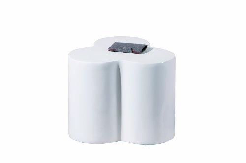 Links-99101160-Beistelltisch-wei-hochglanz-Wohnzimmertisch-Beistell-Tisch-Nachttisch-modern-0