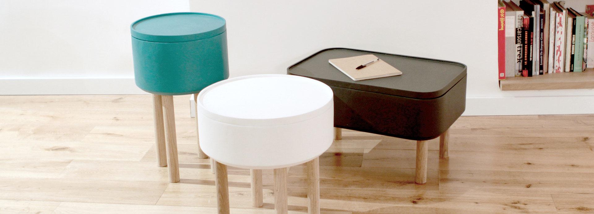 m bel24 m bel g nstig online kaufen. Black Bedroom Furniture Sets. Home Design Ideas