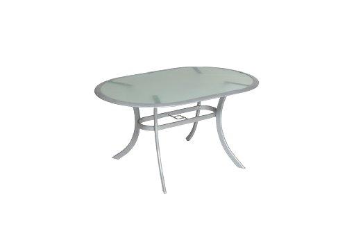 MERXX-Gartentisch-Tisch-Carrara-oval-0