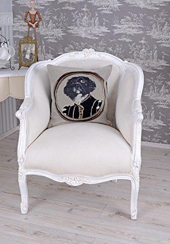 Majesttisches-Sessel-Stuhl-Ohrensessel-Armsessel-Polstersessel-Bergere-en-Confessional-mit-kniglichem-Ambiente-im-Rokoko-Stil-in-Wei-Palazzo-Exclusive-0