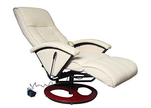 Massagesessel-Fernsehsessel-Relaxsessel-MassageHeizung-TV-Sessel-CREME-0