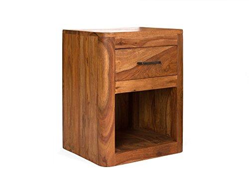 Massiver-Nachttisch-Dehli-aus-Palisanderholz-braun-0
