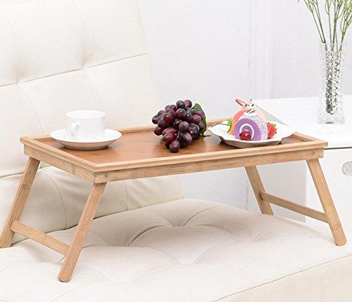 Miyare-Bamboo-Foldable-Esszimmertisch-Japanischen-Stil-Handarbeit-Massive-Holz-faltbar-tragbar-Laptop-TischeCouchtisch-0