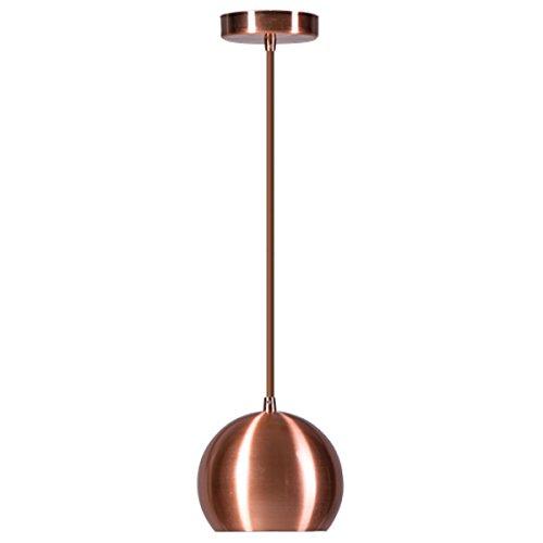 Hngelampe kche great affordable kleine lampe leuchte for Lange deckenlampe