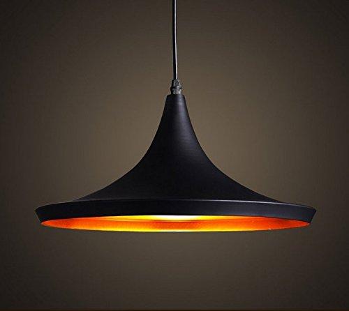 Moderne-Industrie-beleuchtung-Metall-Schatten-Loft-Pendelleuchte-Retro-Deckenleuchte-Vintage-Lampenschirme-Retro-Lampe-Shade-Loft-Coffee-Bar-Kchenhnge-pendelleuchte-1-X-E27-Max-60W-auen-schwarz-innen--0