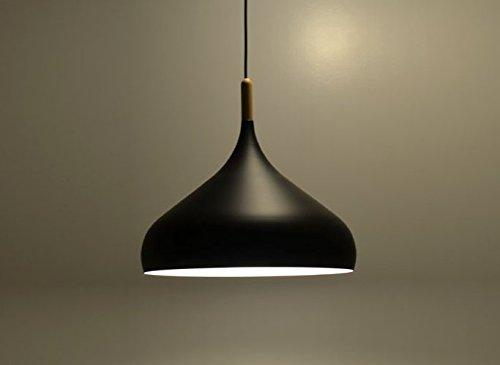 Moderne-Industrie-beleuchtung-Metall-Schatten-Loft-Pendelleuchte-Retro-Deckenleuchte-Vintage-Lampenschirme-Retro-Lampe-Shade-Loft-Coffee-Bar-Kchenhnge-pendelleuchte-Matt-Schwarz-0