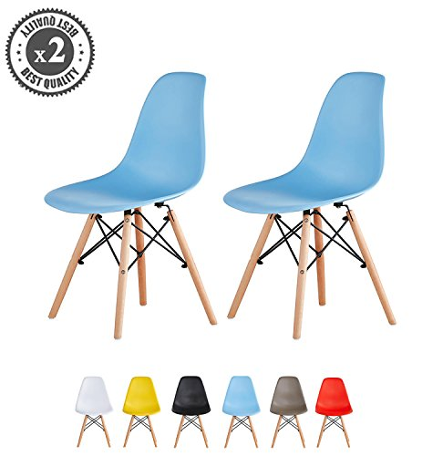 Modernes-Design-Stuhl-Eames-Stil-Lia-durch-MCC-0