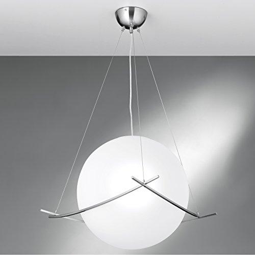 NEG Hangeleuchte GrandePalloni 445cm Kugel Durchmesser